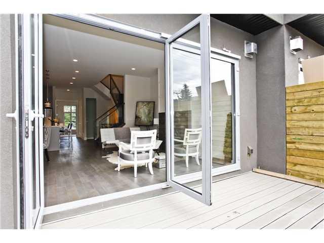 patio-deck