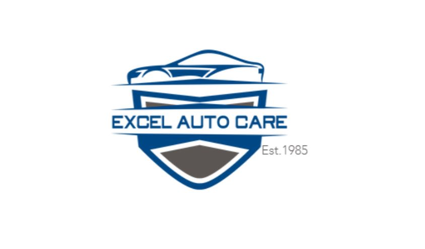 EXCEL AUTO REPAIR logo - m8trix5