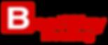 BestWay Heating logo