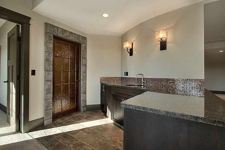 Estate home | Bathroom 4 - M8TRIX5.com Development