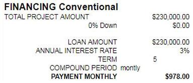 LWCH FINANCING OPTION OVERVIEW 1.JPG