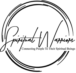 spiritual warrior logo trans-L.PNG