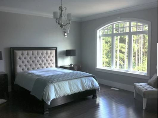 Crystal Creek Anmore bedroom.JPG