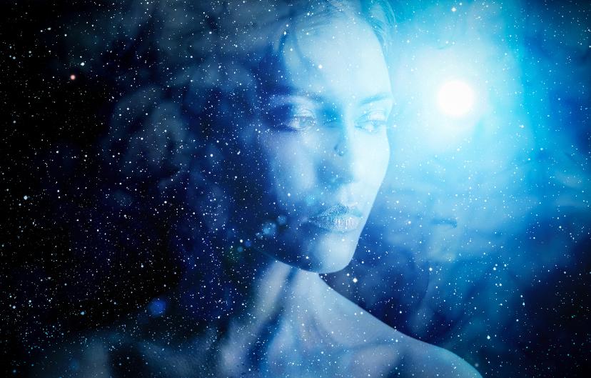 Psychic Readings By Master Dan Nou 3