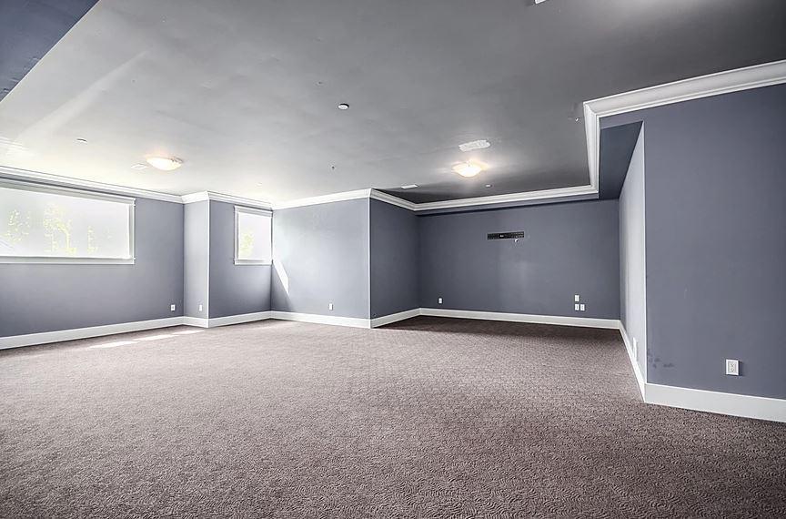Estate home | Bedroom 4 - M8TRIX5.com Development