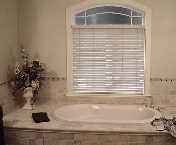 Single family home | Bathroom 2 - M8TRIX5 Development