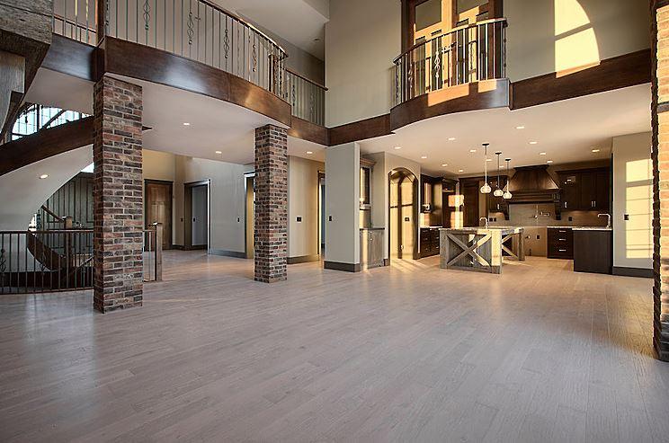 Estate home | Living room 1 - M8TRIX5.com Development