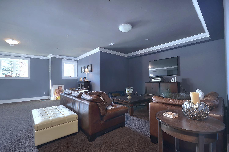 Estate home | Lounge - M8TRIX5.com Development