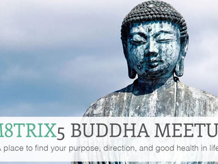 Life-Work Balance : A Buddhist/Spiritual approach on how to overcome stress/worry.