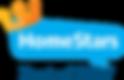 HomeStars Best of 2017 logo