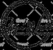 spiritual warrior logo-fiv.PNG