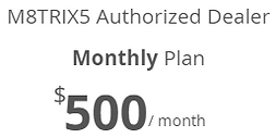 m8trix5 dealer monthly plan option.PNG