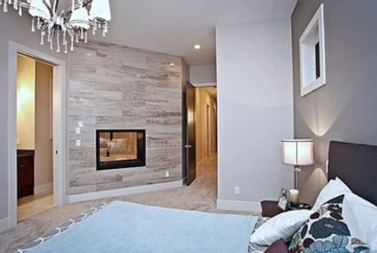 421 Calgary bedroom fireplace.JPG