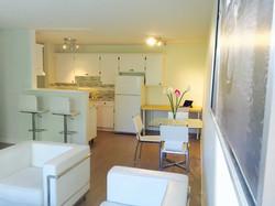 Living-Dinning-Office-Kitchen