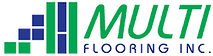 MULTI FLOORING INC logo