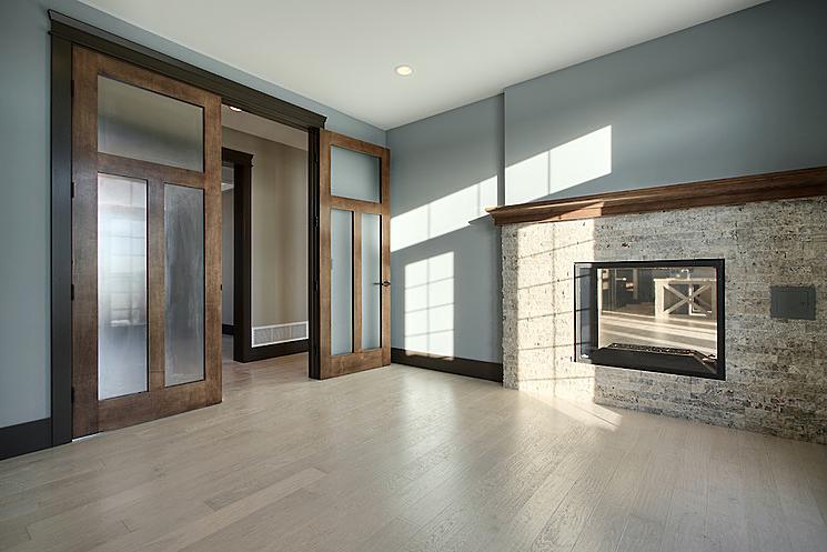 Estate home | Room - M8TRIX5.com Development