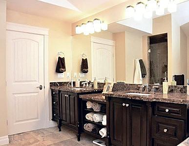Estate home | Bathroom 1 - M8TRIX5.com Development