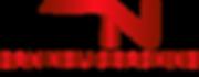 Dan Nou Coaching Logo