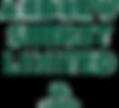 logo-tall-dark.png
