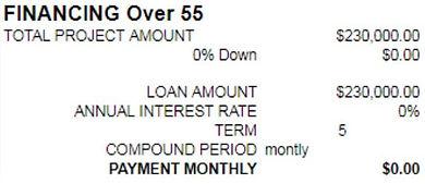 LWCH FINANCING OPTION OVERVIEW 2.JPG