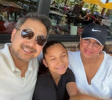 Master Dan Nou and Family_edited.jpg