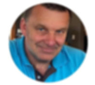 Randy Borysko - CIR.jpeg