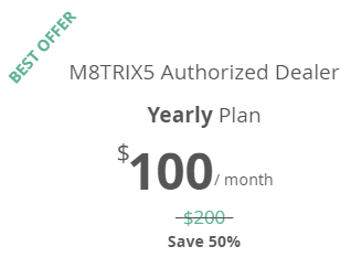 m8trix5 dealer annual plan option.PNG