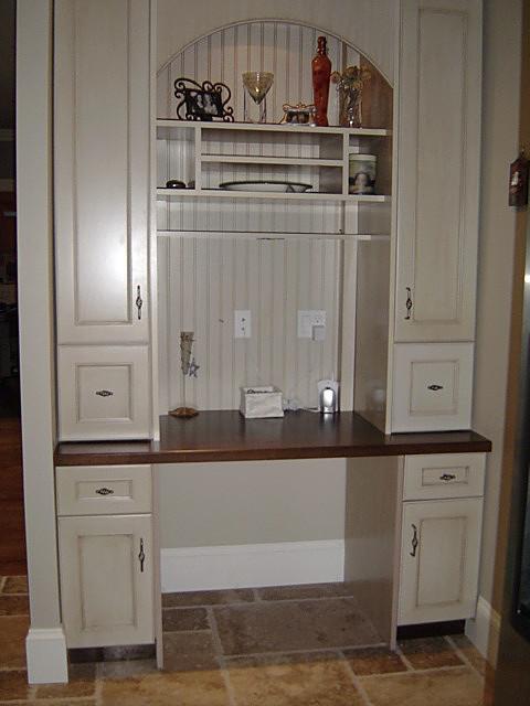 Single family home | Kitchen 5 - M8TRIX5 Development