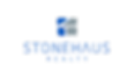 Stonehaus-final-logo-H.png