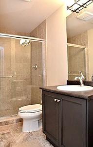 Estate home | Bathroom 3 - M8TRIX5.com Development