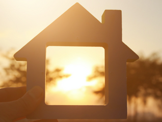 7 Things the Fall Housing Market Could Have in Store for Buyers in BC