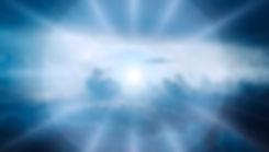 spirit light in clouds.jpg