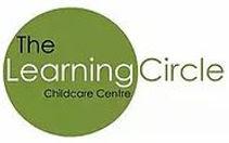 Learning circle logo.JPG