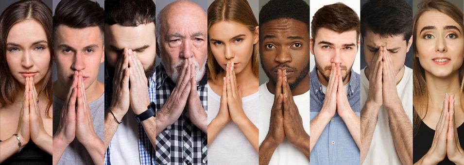 SPIRITUAL WARRIORS COMMUNITY MEMBERS.jpg