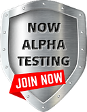 alphashield.png