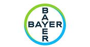 bayer_destaque_PortalDBO.png
