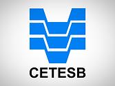 cetesb.png