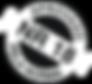 nr18-logo.png