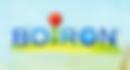 Logo Boiron.png