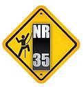 Logo NR 35.jpg