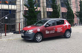Carro SGI.jpg