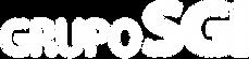 Logo SGI horz bran sem ass curva.png