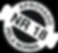 norma-regulamentadora-18-nr18-logo.png