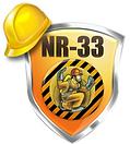 Logo-NR-33.png