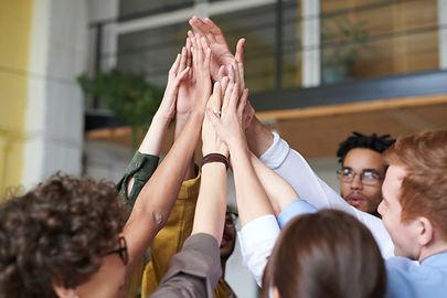 value-learning-high-five-educators.jpg