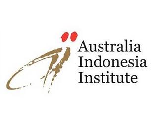 Australia Indonesia Institute logo