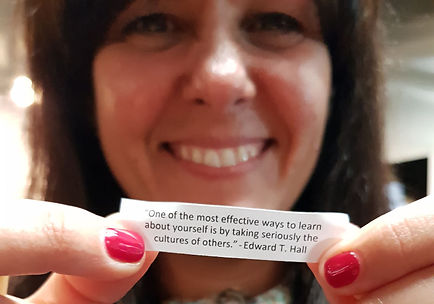 value-learning-fortune-cookie.jpg