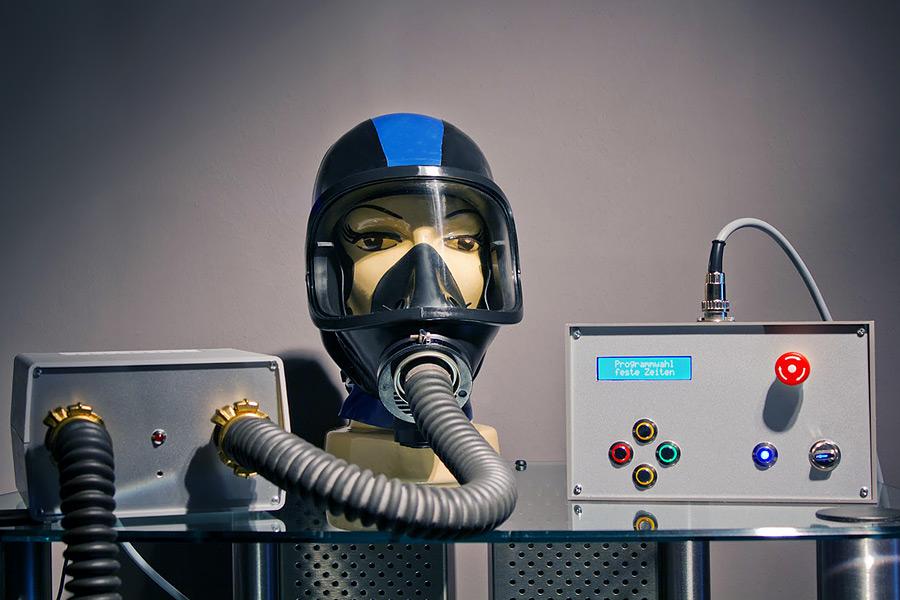 Breath-Controler-V2.0