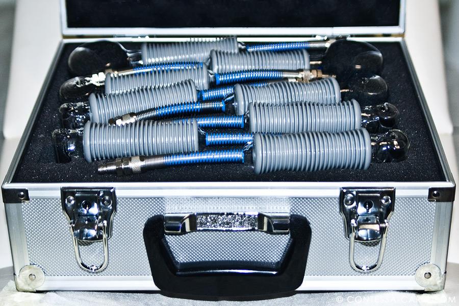 Vakuum-Power-Tool-Saugglocken-kl