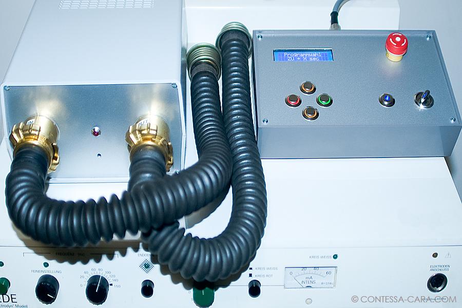 Atemkontrollgerät-Breath-Controler-V2.0